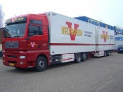 velthoven-tu73orig